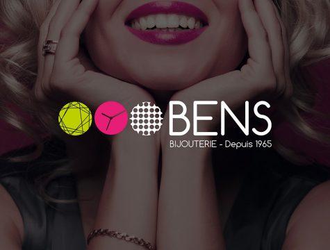 bens-cover-bijouterie-liege-bographik