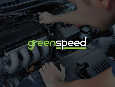 cover-green-speed-sprimont-liege-bographik