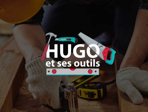 cover-hugo-outils-sprimont-liege-bographik