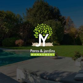cover-jy-jean-yves-rneuville-parcs-jardins-ferriere-sprimont-liege-bographik