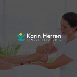 cover-karin-herren-kinesitherapeute-sprimont-liege-bographik