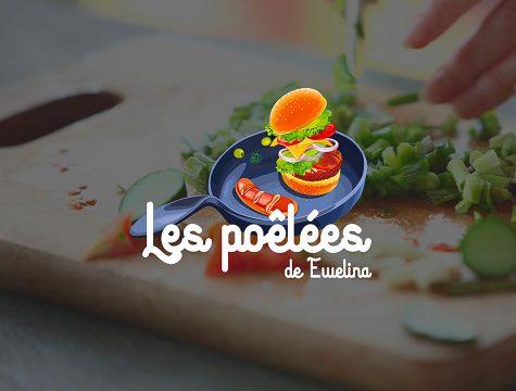 cover-lespoelees-foodtruck-sprimont-liege-bographik