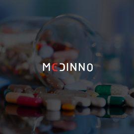 cover-medinno-sprimont-flemalle-liege-bographik