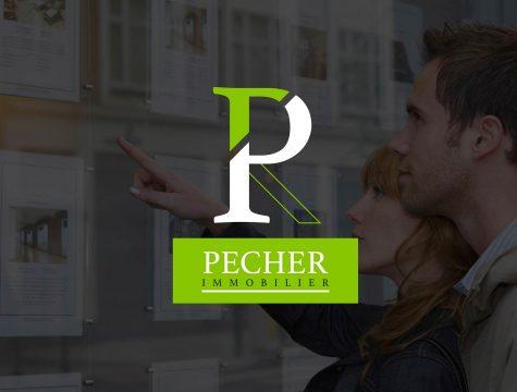 cover-pecher-immobilier-sprimont-liege-bographik