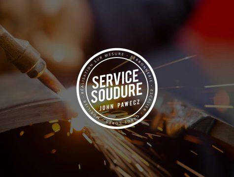 cover-service-soudure-john-pawecz-sprimont-liege-bographik