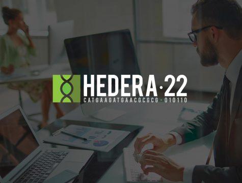cover_hedera-22-papeterie-sprimont-liege-bographik