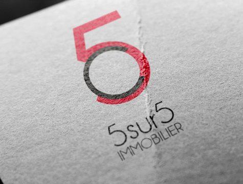5-sur-5-logo-liege-vervier-bographik