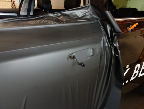 COVERING-CARWRAPPING-BOGRAPHIK-LIEGE-VERVIERS-1