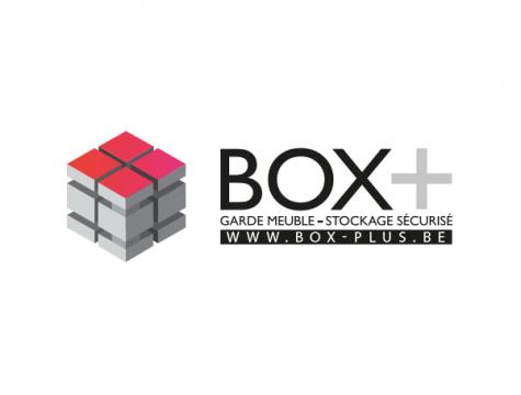 LOGO BOGRAPHIK LIEGE BOX+