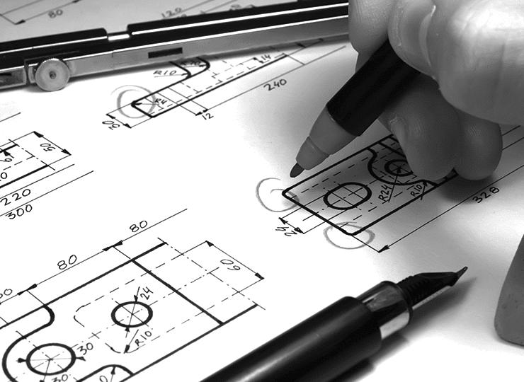 Cartes De Visite Bographik Les Ralise Et Imprime Design