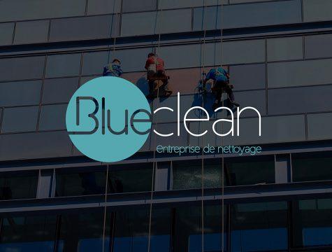 blueclean-logo-entreprise-nottoyage-liege-bographik