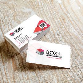 carte-de-visite-boxplus-liege-verviers