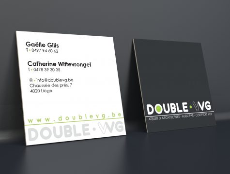 cartes-de-visite-doublevg