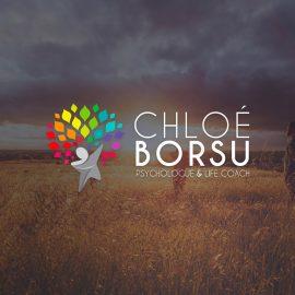 chloe-borsu-logo-psychologue-life-coach-liege-bographik