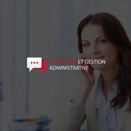 cover-secretaire-gestion-administrative-sprimont-liege-bographik