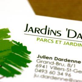 jardin-dard-carte2