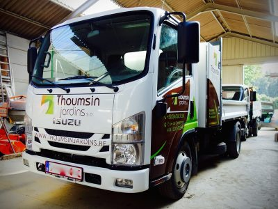 lettrage-camion-sprimont-thoumsin-bographik-4