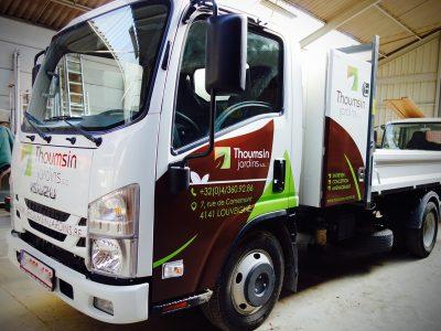 lettrage-camion-sprimont-thoumsin-bographik5