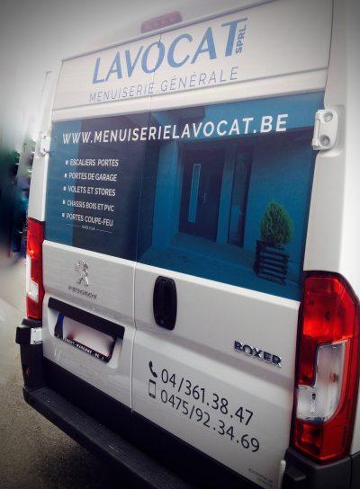 lettrage-camionnette-liege-lavocat-bographik-2_resultat