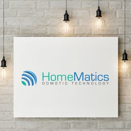 logo-2-home-matics-domotic-sprimont-liege-bographik