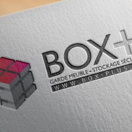 logo-box+-1