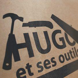 logo-hugo-outils-sprimont-liege-bographik