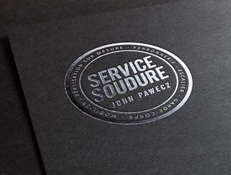 logo-service-soudure-john-pawecz-sprimont-liege-bographik