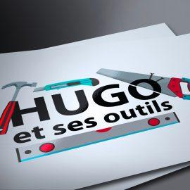 logo-vernis-hugo-outils-sprimont-liege-bographik