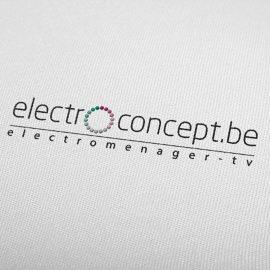 logo_electroconcepte-electromenager-sprimont-liege-bographik