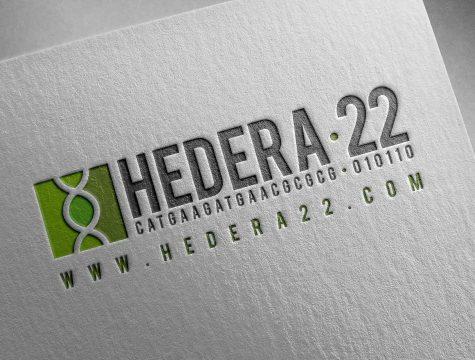 logo_hedera-22-papeterie-sprimont-liege-bographik