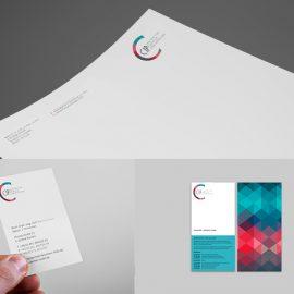 papier-administratif-et-cartes-de-visite
