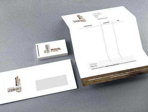 papier-administratif-lesenfants-bographik-liege-sprimont