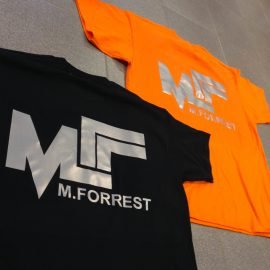 t-forest-1-impression-flocage-texile-bographik-sprl