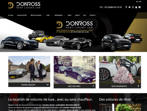 creation-site-donross-bographik-liege