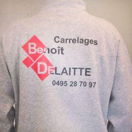 pull-arriere-benoit-delaitte-carrelage-sprimont-liege-bographik