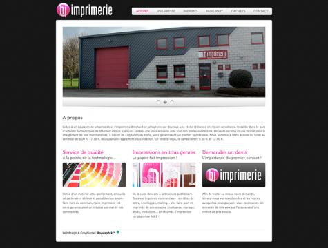 site-internet-bj-imprimeriev1