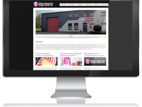 site-internet-bj-imprimeriev2