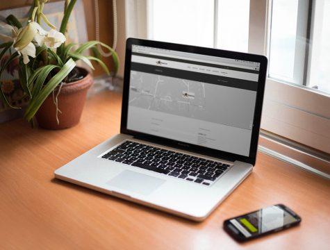 site-web-wordpress-ferme-lux-nina-sprimont-liege-bographik