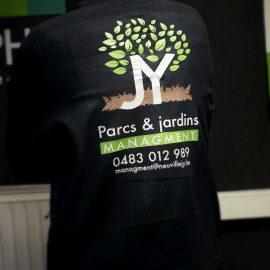 textile-jy-jean-yve-neuville-parcs-jardins-ferriere-sprimont-liege-bographik