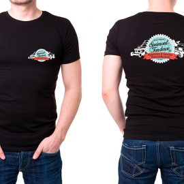 textile-tshirt-sprimont-tondeuse-liege-bographik