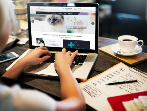 vet-bourtembourg-site-internet-bographik-liege-verviers