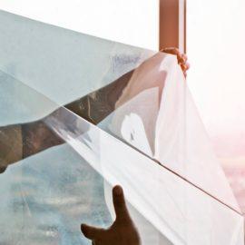 film-solaire-pose-anti-chaleur-visiofilm-liege-belfique-1