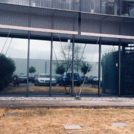 film-solaire-pose-anti-chaleur-visiofilm-liege-belfique-4