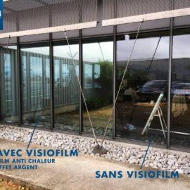 film-solaire-pose-anti-chaleur-visiofilm-liege-belfique-5