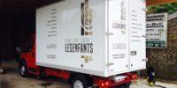 lettrage-camion-menuiserie-lesenfants-bographik-liege